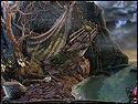 Бесплатная игра Остров оживших лиан скриншот 1