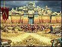 Бесплатная игра Одиссей. Долгий путь домой скриншот 3
