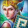 Бесплатная игра Загадки Олимпа