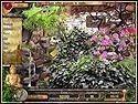 Бесплатная игра Загадки Дракона скриншот 2