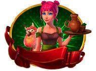 Подробнее об игре Принцесса таверн