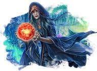 Подробнее об игре Сказки королевы. Грехи прошлого