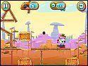 Бесплатная игра Спасение рядового Барана 2 скриншот 6