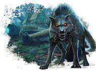 Подробнее об игре Призрачная тень волка. Пути ужаса. Коллекционное издание