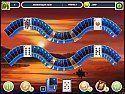 Бесплатная игра Пасьянс. Пляжный сезон 3 скриншот 3