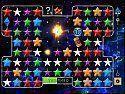 Бесплатная игра Тайны планет скриншот 3