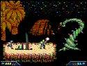 Бесплатная игра Superhard Soldiers скриншот 4
