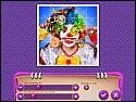 Бесплатная игра Вкусные пазлы. Счастливый час скриншот 1