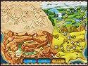 Бесплатная игра Золотоискатели. Путь на Дикий Запад скриншот 5