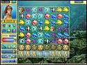 Бесплатная игра Магазин тропических рыбок 2 скриншот 3