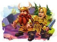 Подробнее об игре Братья Викинги 3. Коллекционное издание