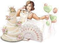 Подробнее об игре Свадебный салон