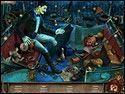 Бесплатная игра Таинственный парк. Разбитая пластинка скриншот 2
