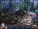 скриншот игры Охотники на ведьм. Обряд полнолуния. Коллекционное издание