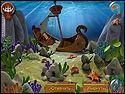 Бесплатная игра Youda На краю света скриншот 2